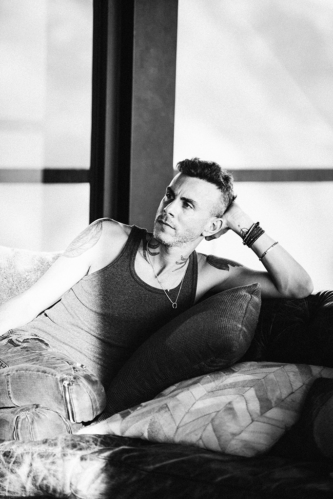 asaf avidan malibu recording session the study on falling mark howard